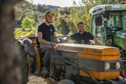le pré fabriqué agriculture blog agricolechassis modulable